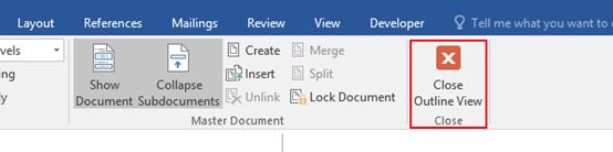 How to Batch Create Multiple Documents with Different Titles