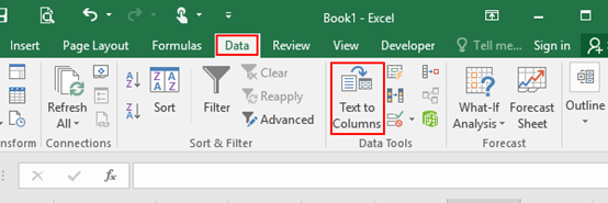 How to Batch Convert Number to Date Format in Excel