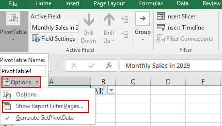 How to Batch Create Multiple Sheets with Different Titles in Microsoft Excel
