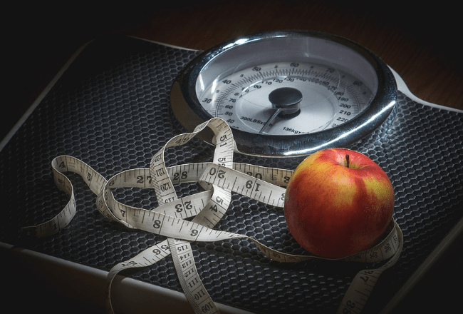 10 Useful Tips to Lose Weight and Keep Fit in Office Hours
