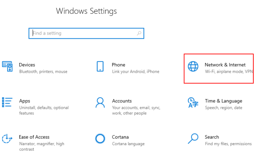 How to Turn on Mobile Hotspot on Your Windows 10 PC