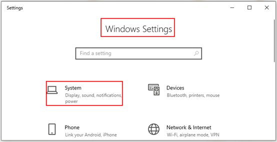 How to Download Offline Maps on Windows 10