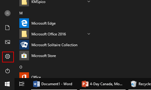 2 Simple Tips to View Clipboard History on Windows 10
