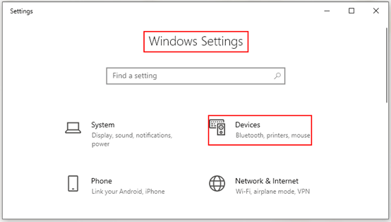 How to Disable AutoPlay on Windows 10