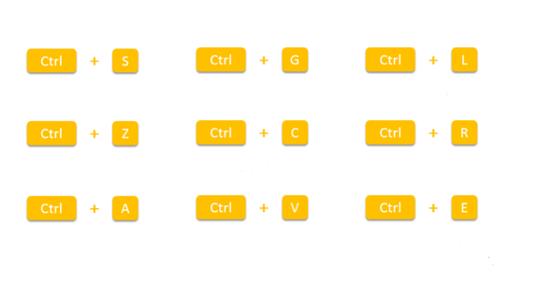 Useful PowerPoint Tricks To Improve Work Efficiency