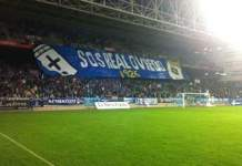 real oviedo shares