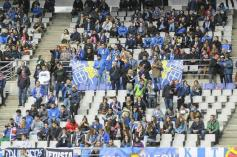 real+oviedo+crowd