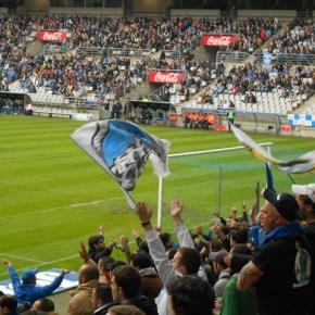 real+oviedo+stadium