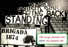 brigada+1874+aston+villa+songs