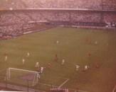 Aston Villa vs Bayern Munich European Cup Final - Rotterdam 1982