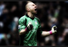 guzan+villa+player+year