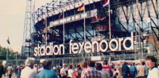stadium+rotterdam+1982