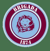 brigada 1874