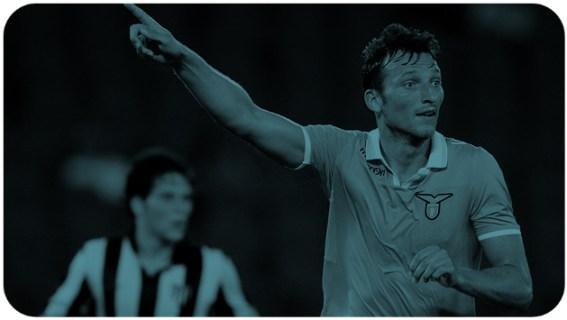 libor Kozak villa signing