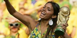 world cup tickets brazil