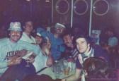 Rotterdam 1982 s3