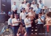 Rotterdam 1982 s9