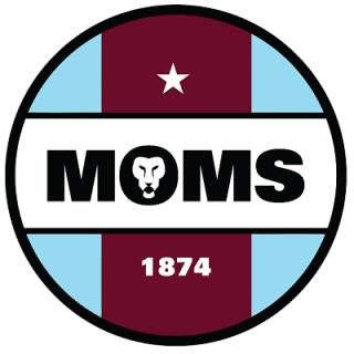 moms CB-01400