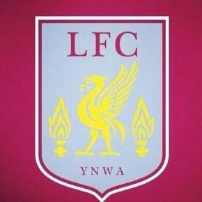 liverpool villa badge