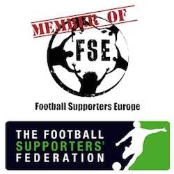 FSE-FSF footer