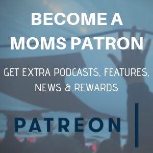 MOMS PATRON