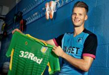 Orjan Nyman signs for Aston Villa
