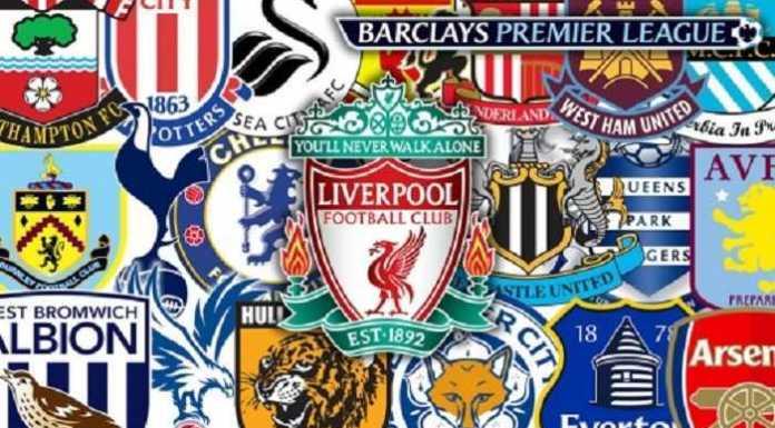 Premier-League-Clubs-2014