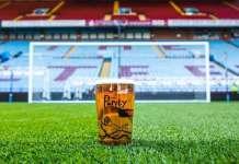 Purity beer Villa Park