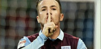 ross mccormack divorce