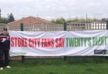 stoke twentys plenty banner