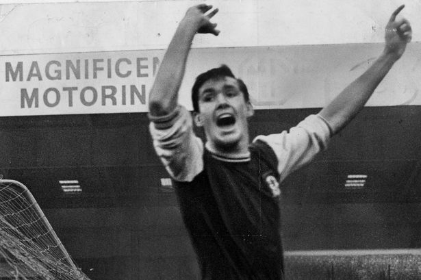 tony hateley aston villa