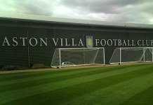 aston villa bodymour heath