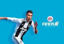 aston villa fifa 19 ratings