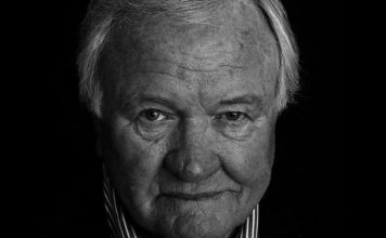Ron Atkinson Interview