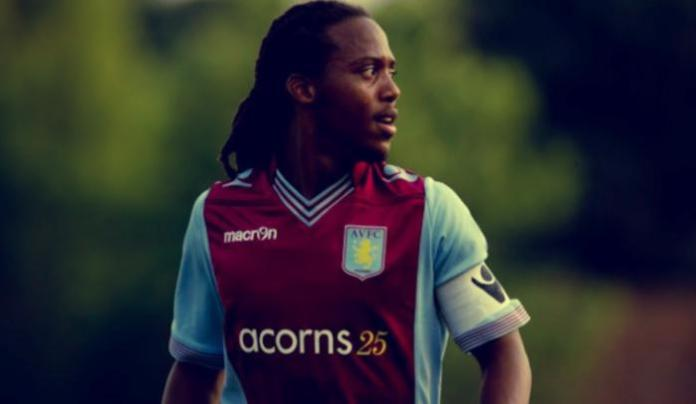 daniel-johnson-aston-villa-forest