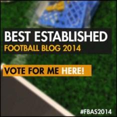 football-blogging-awards-vote-for-me-established-1
