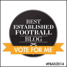 football-blogging-awards-vote-for-me-established-2