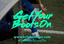 get-your-boots-on