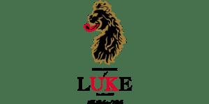Luke Aston Villa Competition