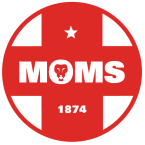 england badge world cup MOMS