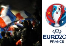 euro2016 group previews