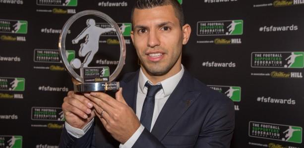 fsf awards