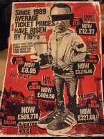 Football inflation