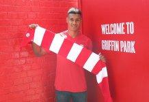 Ollie Watkins Aston Villa Transfer