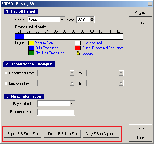 Autocount Payroll 2 9