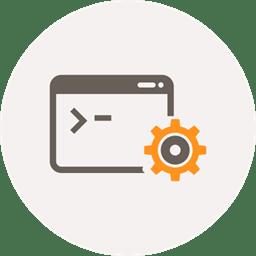 API & Integration
