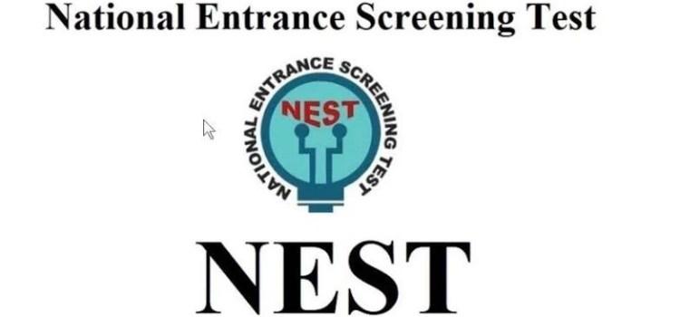 National Entrance Screening Test