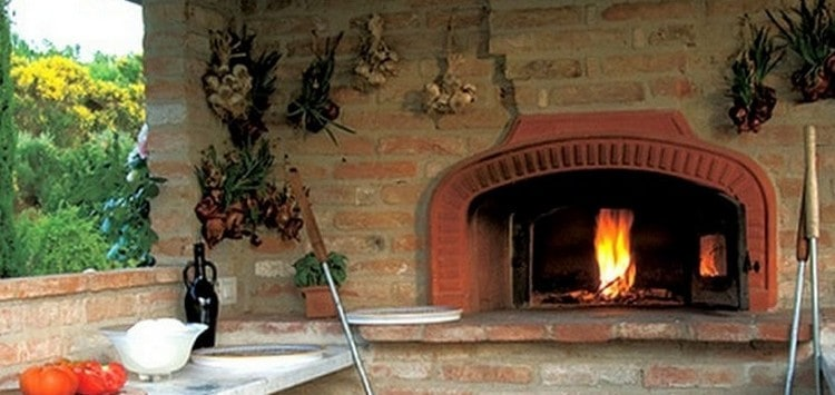pizza oven kit u2013 the freedom of choice 5 best oudoor pizza oven kits