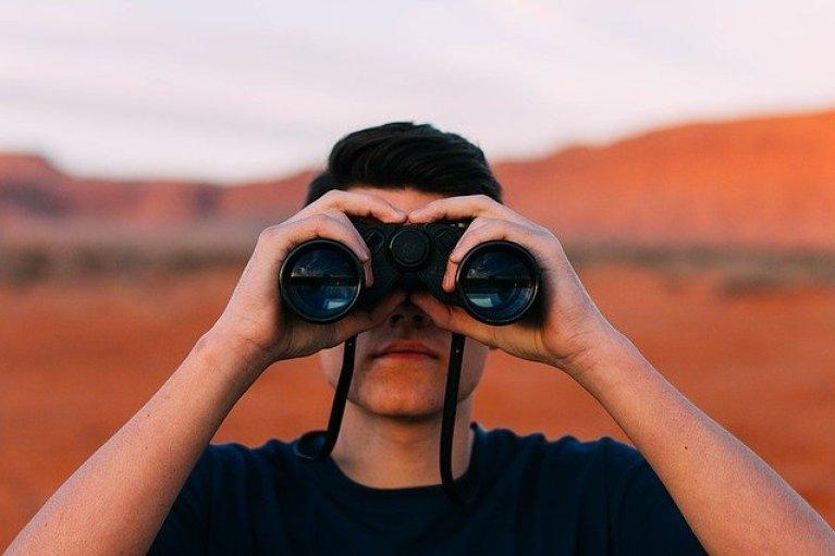 5 Big Mistakes I Made When Applying To Ot School Myotspotcom