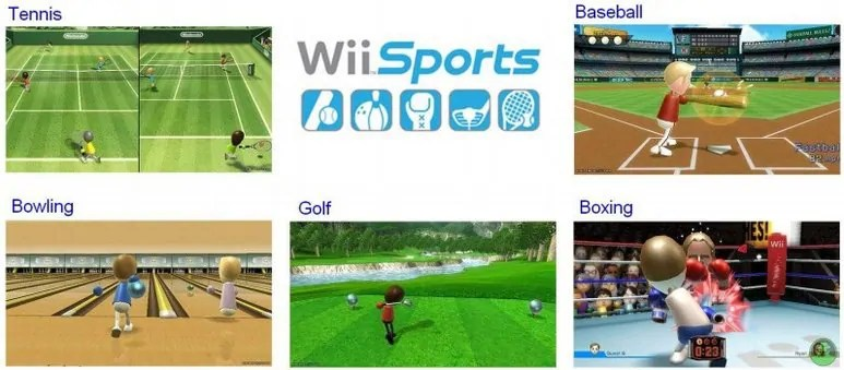 occupational-therapy-wii-sports
